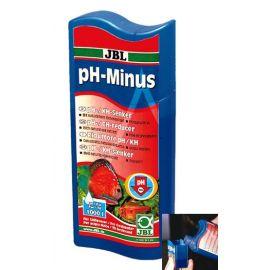 JBL PH - MİNUS 250 ML PH/KH AZALTICI