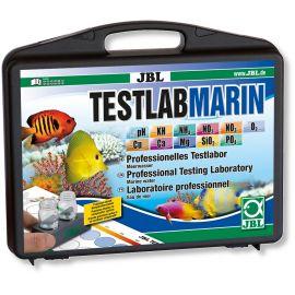 JBL TESTLAB MARİN TUZLU SU TEST KİTİ (11 TEST)