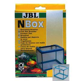 JBL NBOX TÜL YAVRULUK