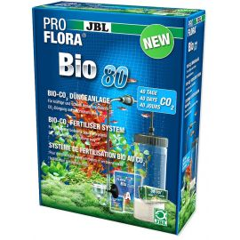 JBL PROFLORA BİO 80 2 (CO2 SET MAYALI)