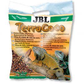 JBL TERRA COCO 5LT