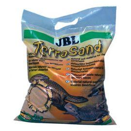 JBL TERRASAND SARI 5LT 7.5 KG TER. KUMU