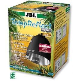 JBL TEMP REFLECT LIGHT YANSITICI