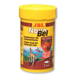 JBL NOVOBEL250ML-45 g. PUL YEM