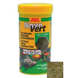 JBL NOVOVERT  250ML-40 g. PUL YEM