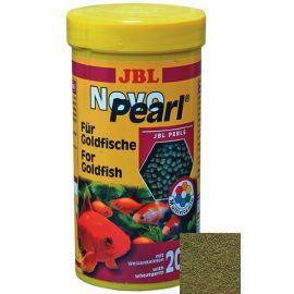 JBL NOVOPEARL 250ML-93 g. İNCİ YEM