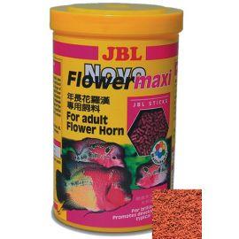 JBL NOVOFLOWER MAXI 1L-440 g. ÇUBUK YEM
