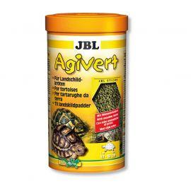 JBL AGİVERT 250ML-105 g. KAPL. ÇUBUK YEM