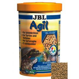 JBL AGİL 1L-400 g. KAPL. ÇUBUK YEM