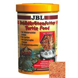 JBL TURTLE FOOD 1L-120 g. KAPL. ÇUBUK YEM