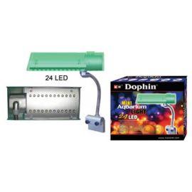 DOPHİN 24 LED LIGHT