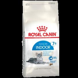 Royal Canin İndoor +7 Kedi Maması-3.5 KG