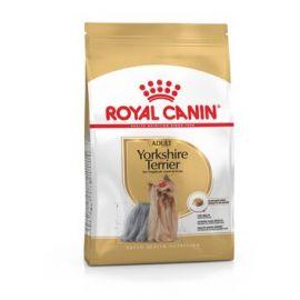 Royal Canin Yorkshire Terrier Adult Köpek Maması 1.5 KG