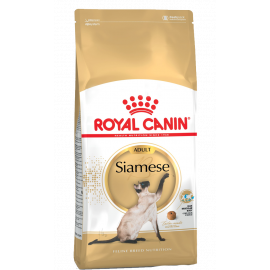 Royal Canin Siamese Kedi Maması -2 KG