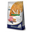 N&D Ancestral Grain Kuzu & Yaban Mersini Puppy Medium & Maxi 2.5 KG